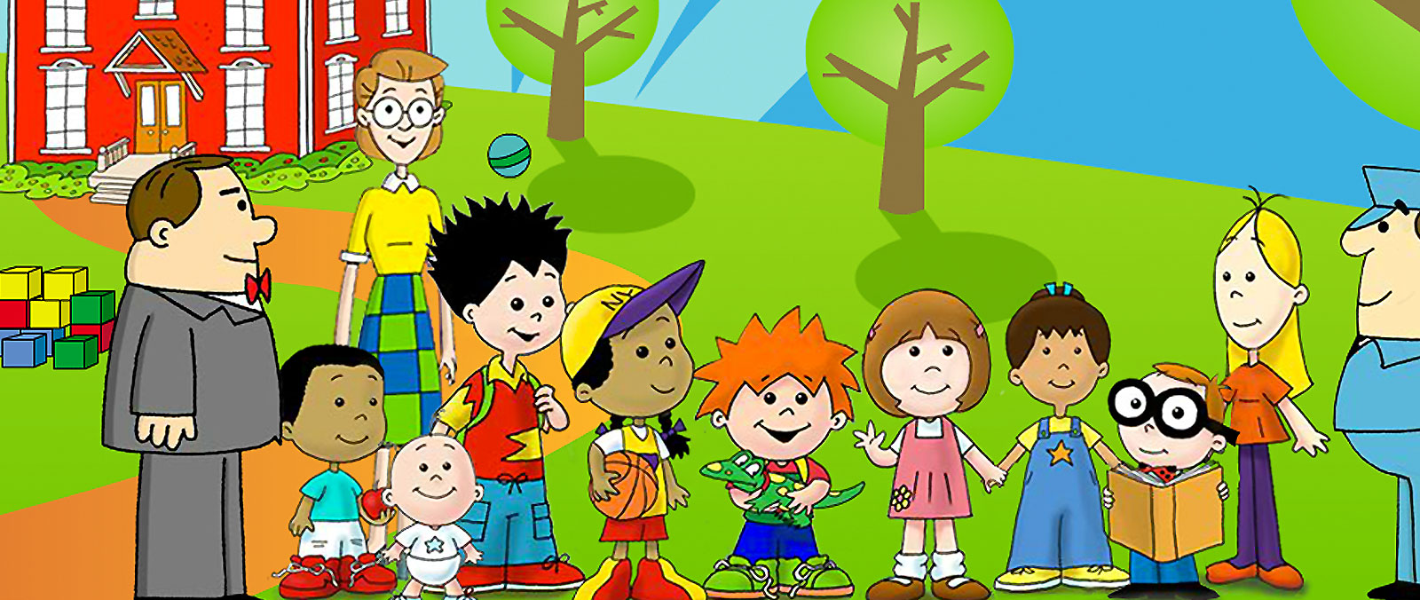 PBS KIDS Lab Games Lesson Plans and Fun  Tech Learning
